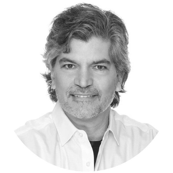 Michael Lichtman