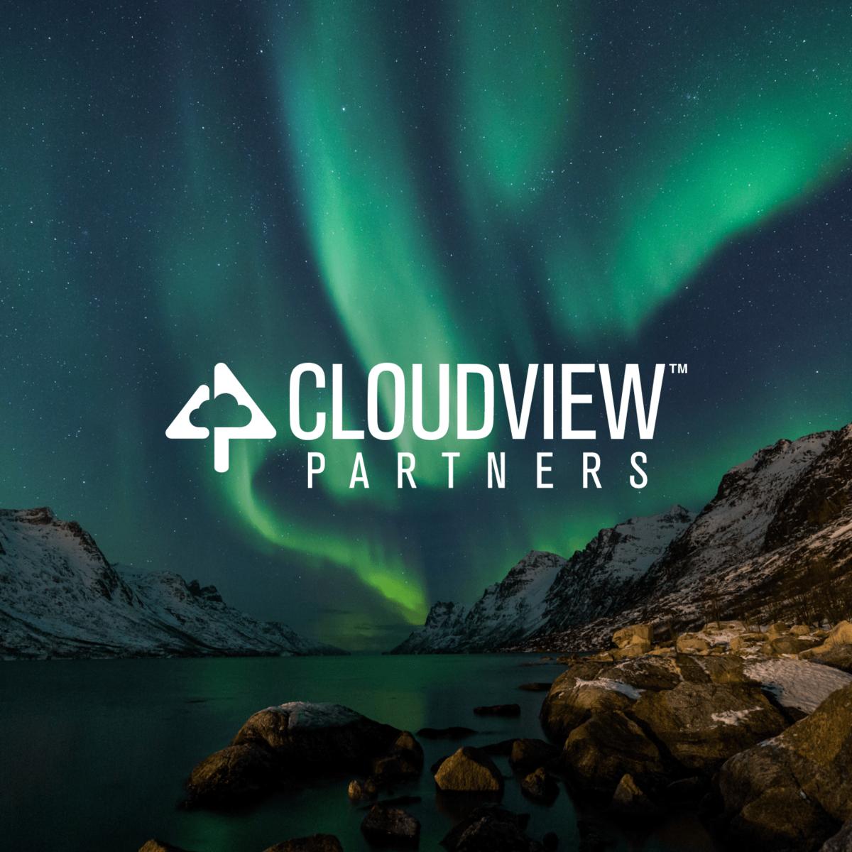 CloudView Partners