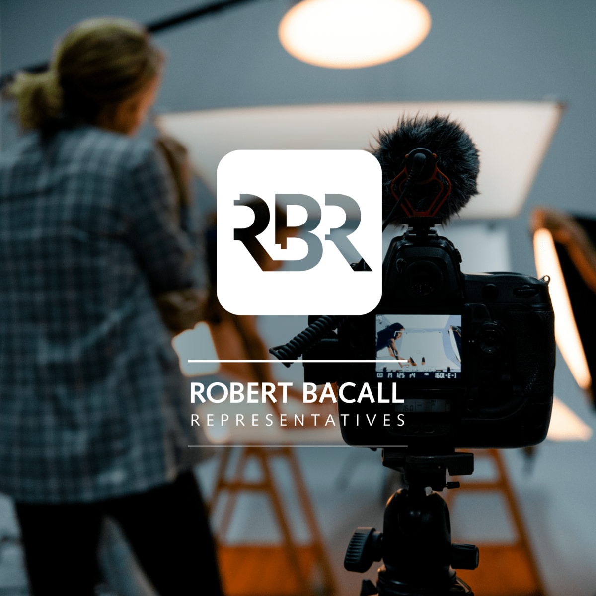 Robert Bacall Representatives