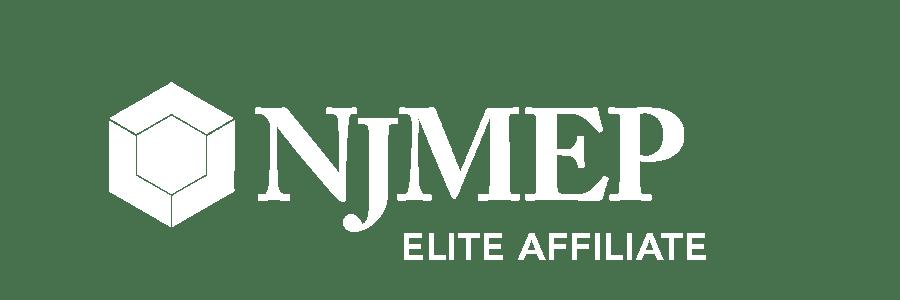 NJMEP Elite Affiliate