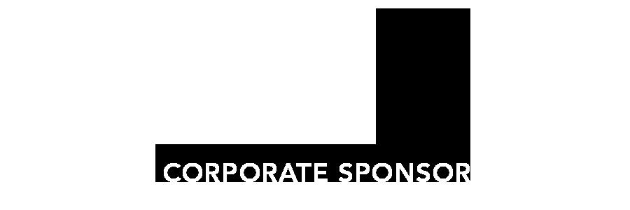 WFFC Corporate Sponsor