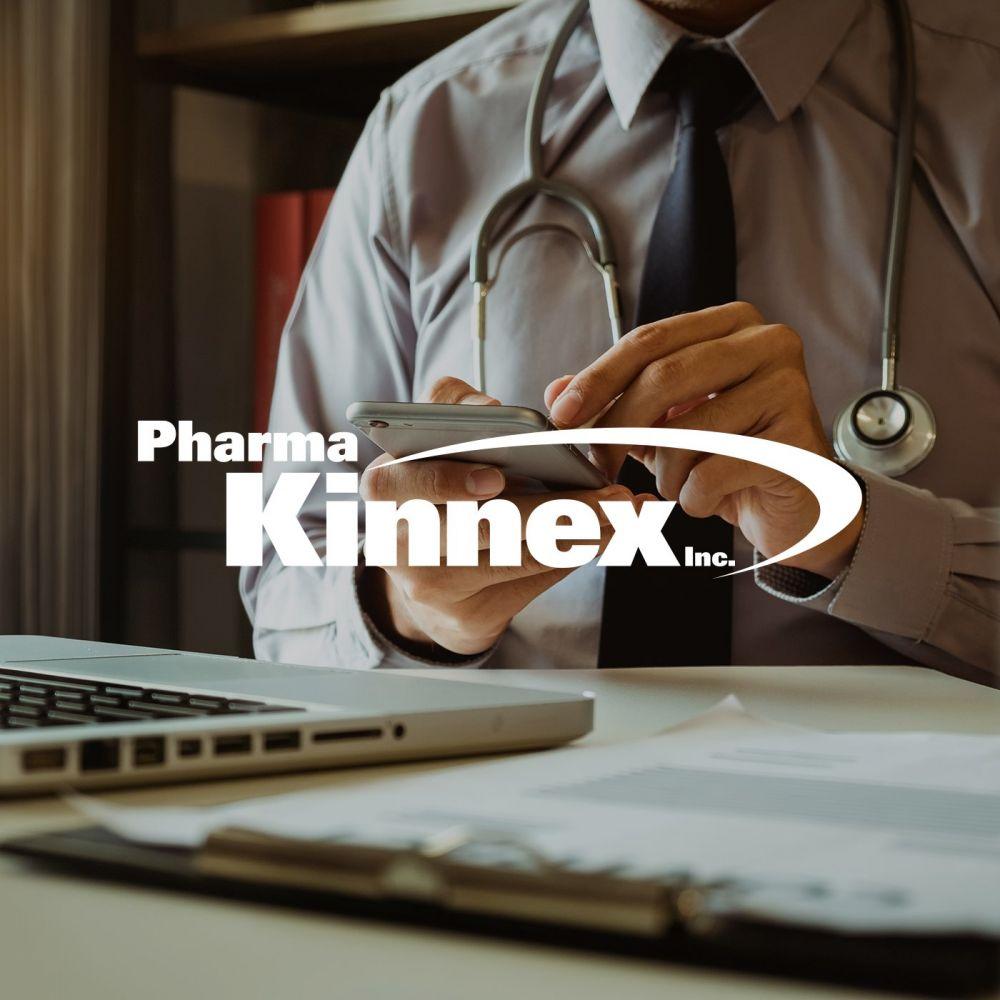 PharmaKinnex