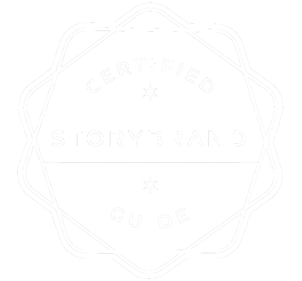 StoryBrand Certified Guide