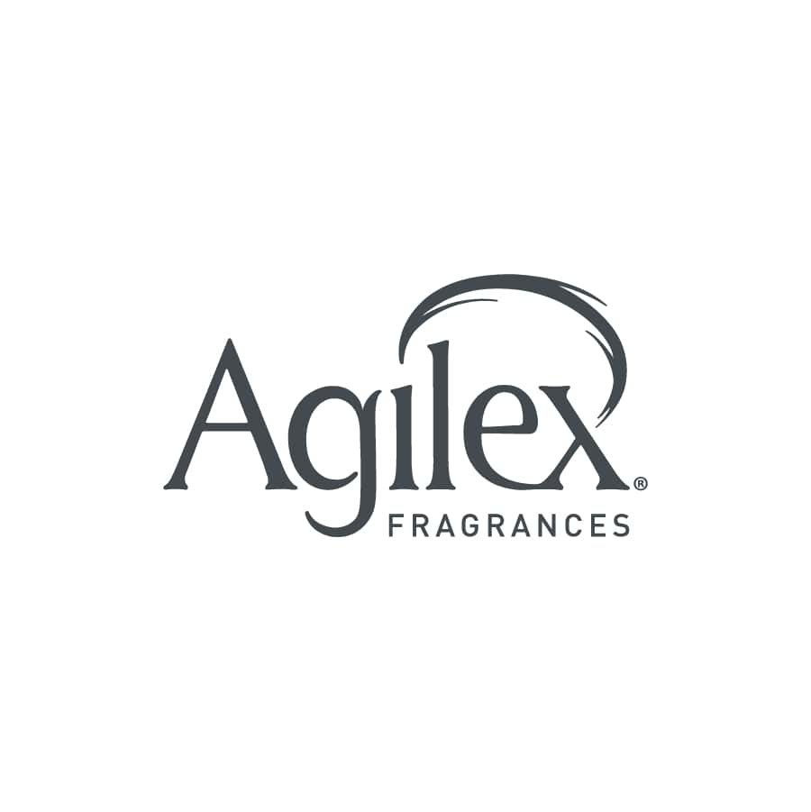 Agilex Fragrances