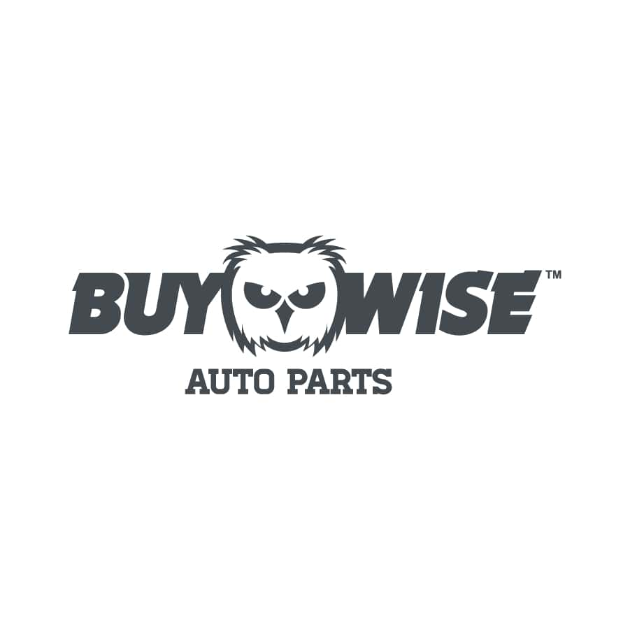 BuyWise Auto Parts
