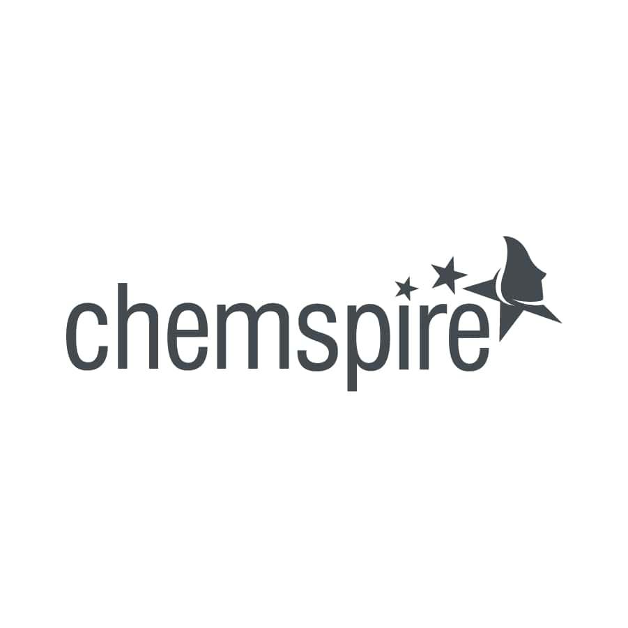 Chemspire