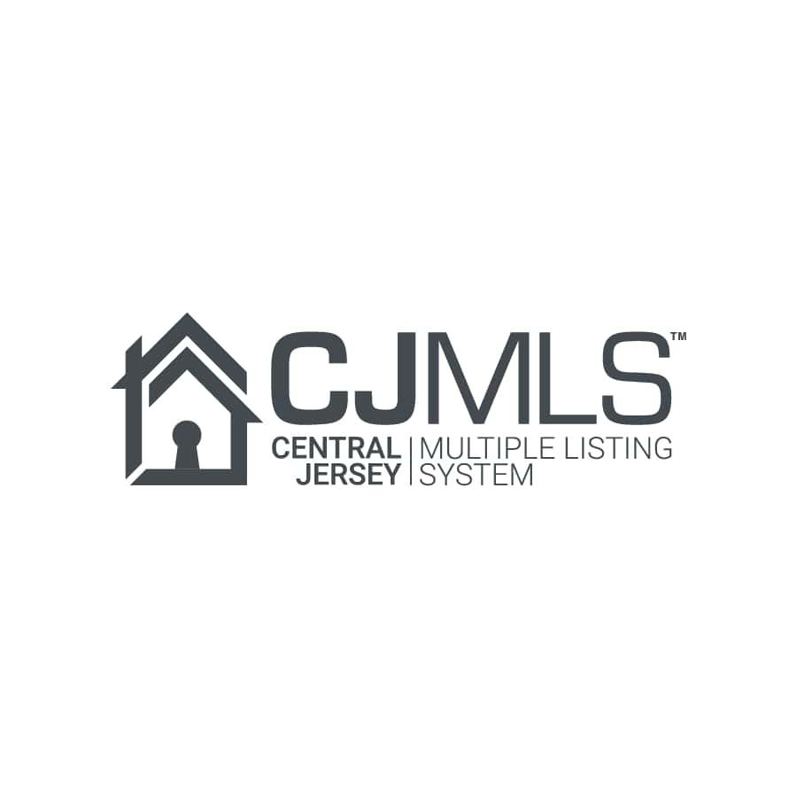 CJMLS Central Jersey Multiple Listing System