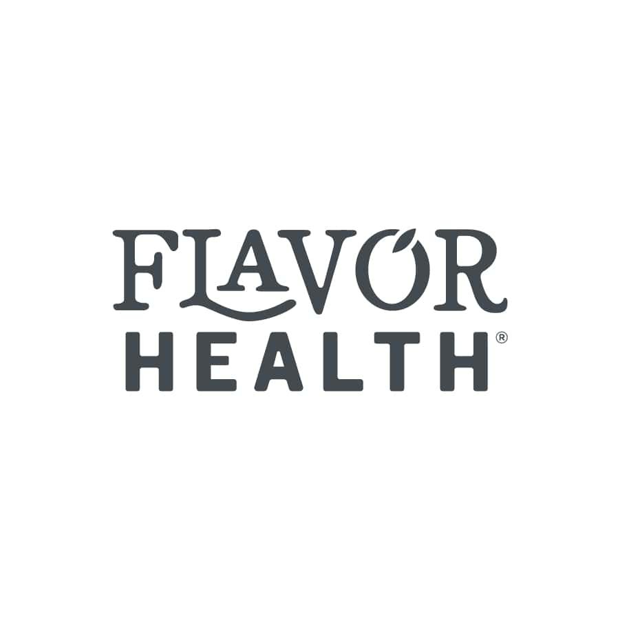 Flavor Health