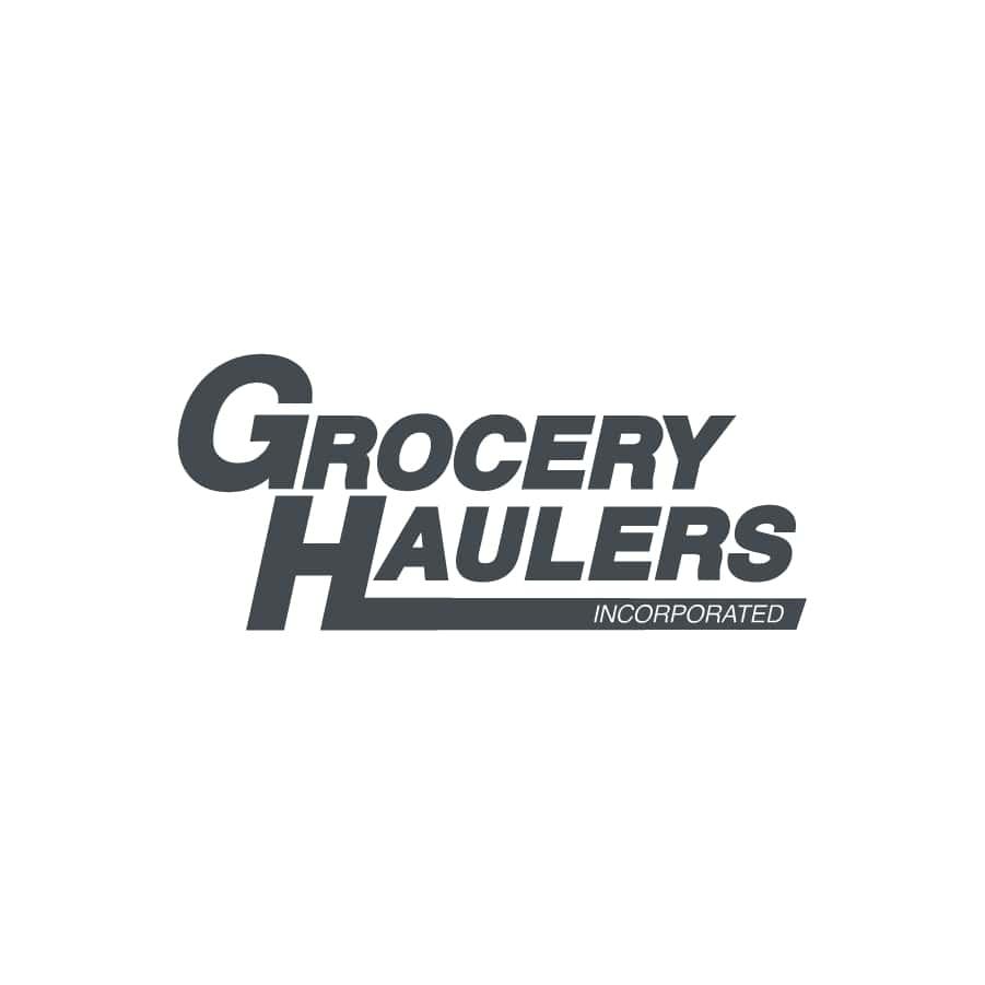 Grocery Haulers