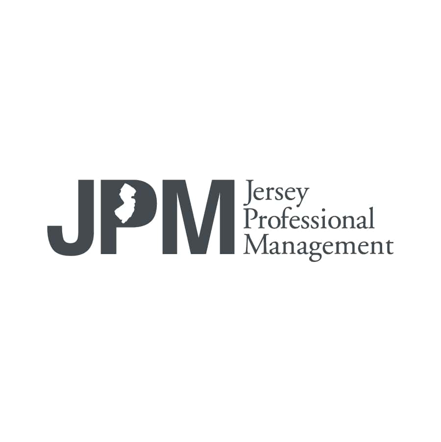 JPM Jersey Professional Management