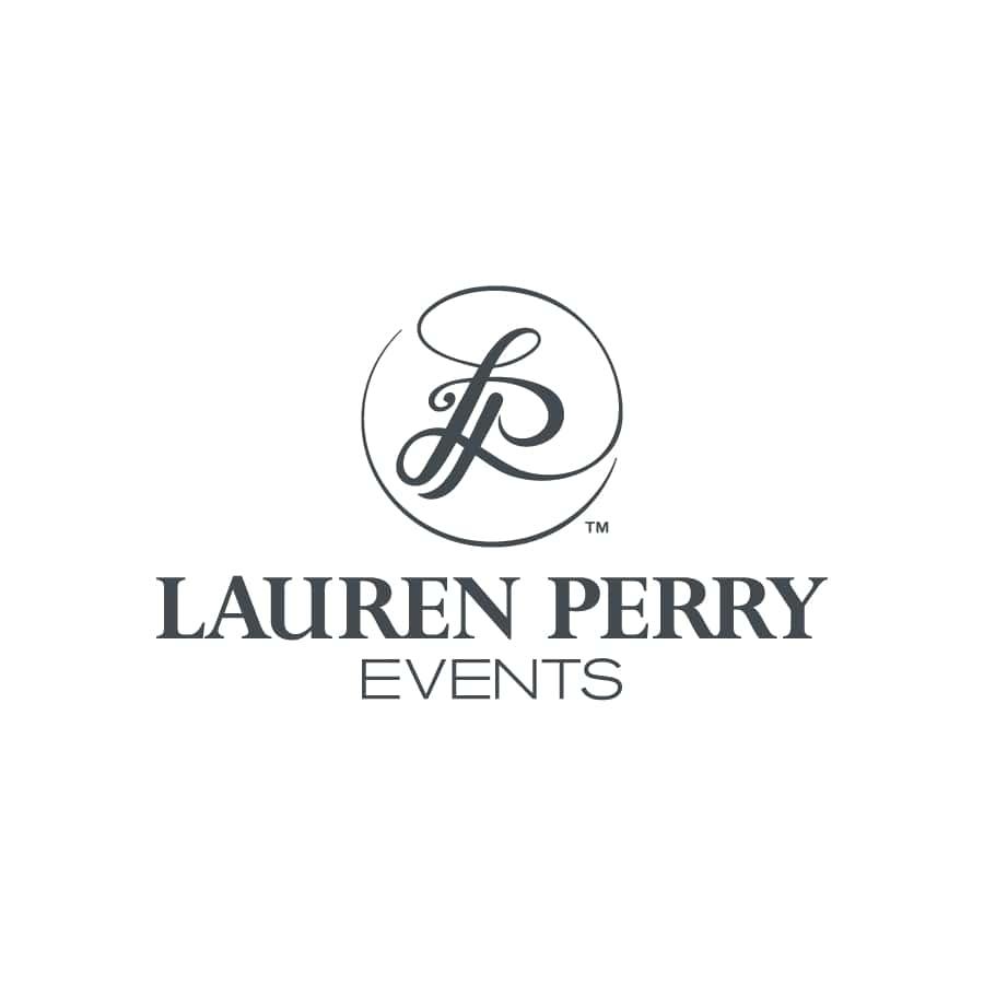 Lauren Perry Events
