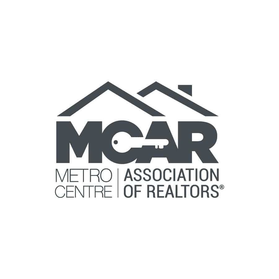 MCAR - Metro Centre Association of Realtors