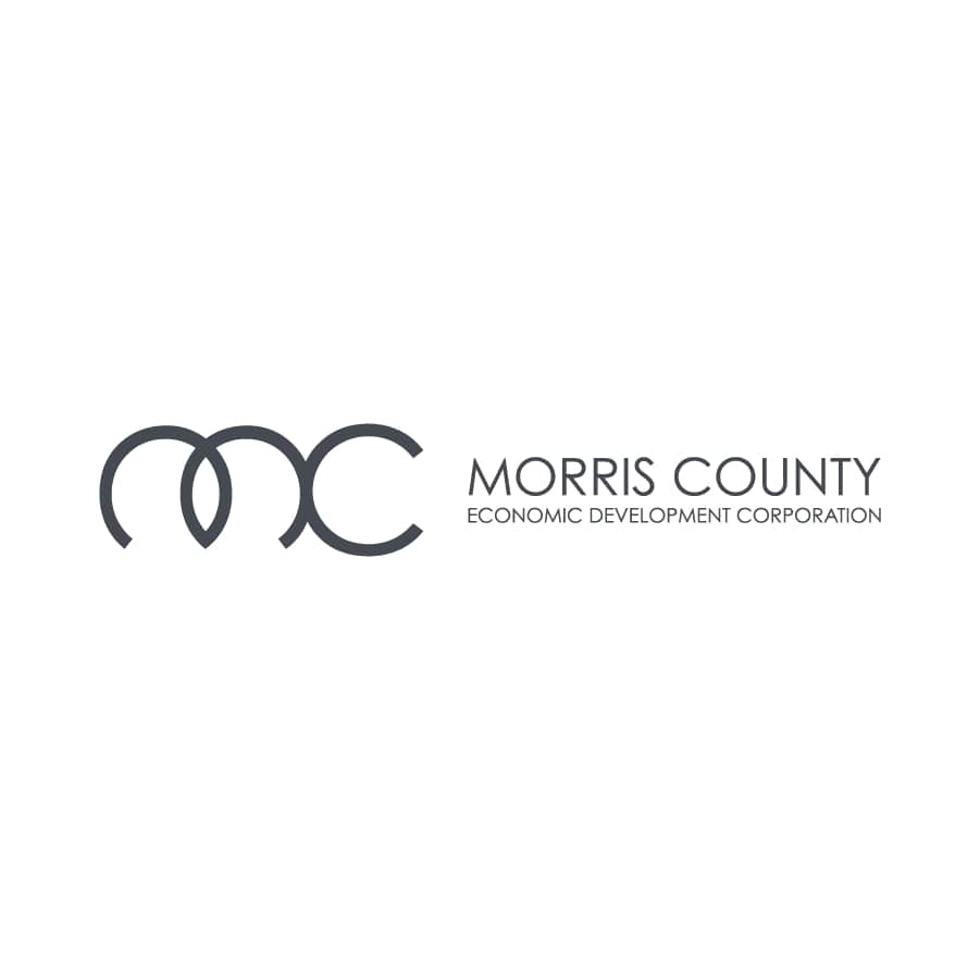 Morris County Economic Development Corporation