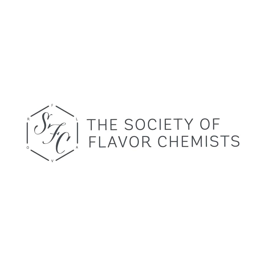 The Society of Flavor Chemists