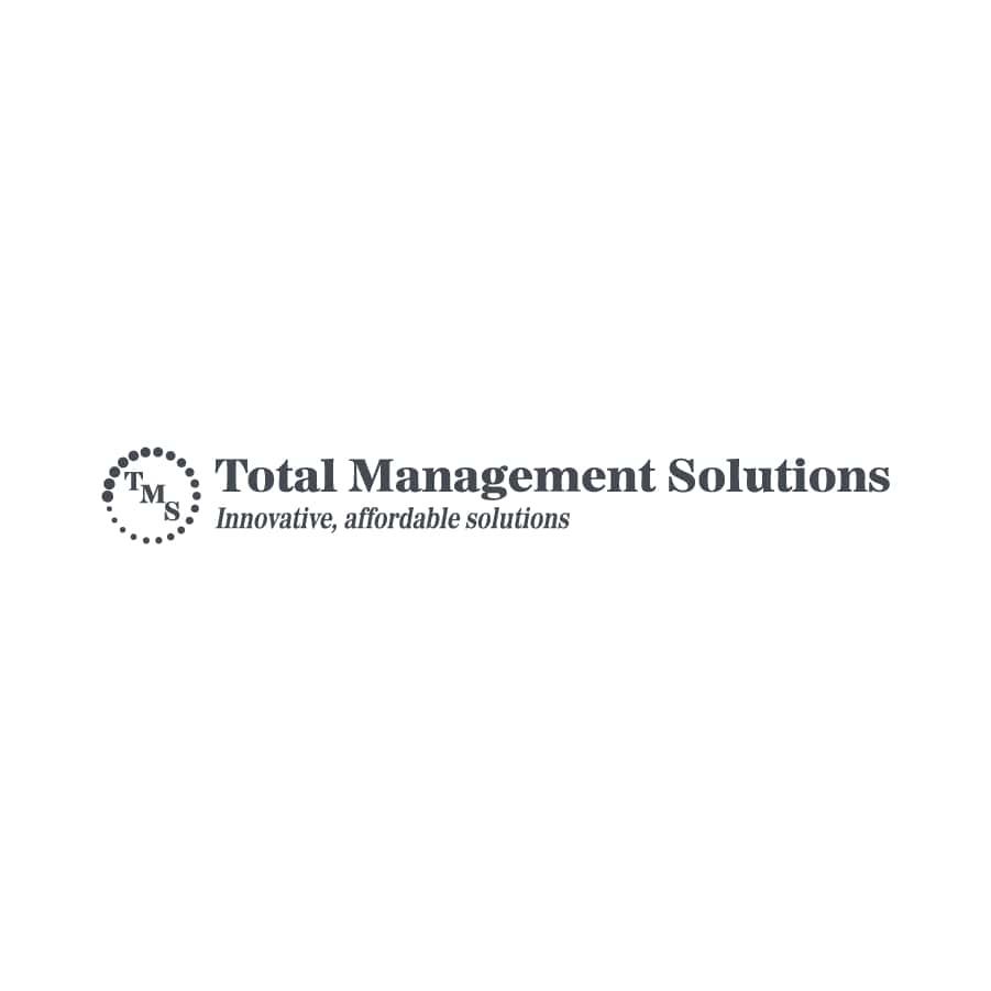 Total Management Solutions
