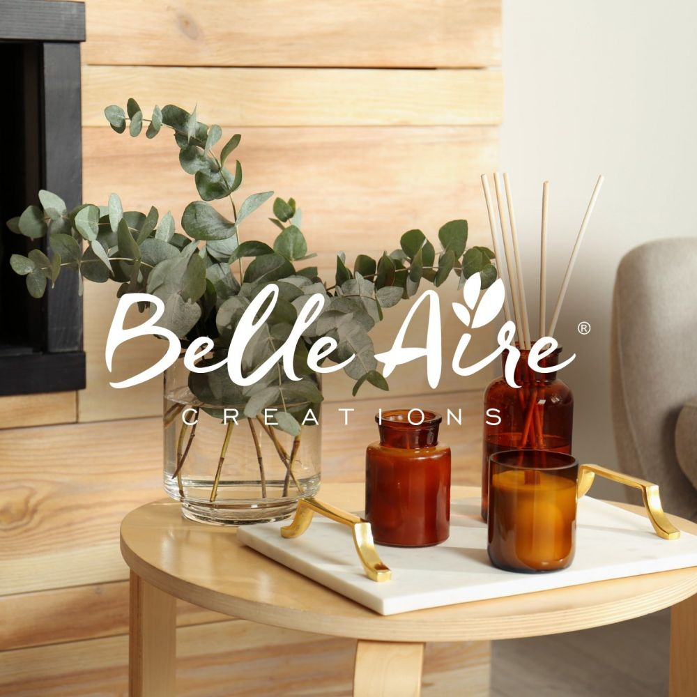 Belle Aire Creations