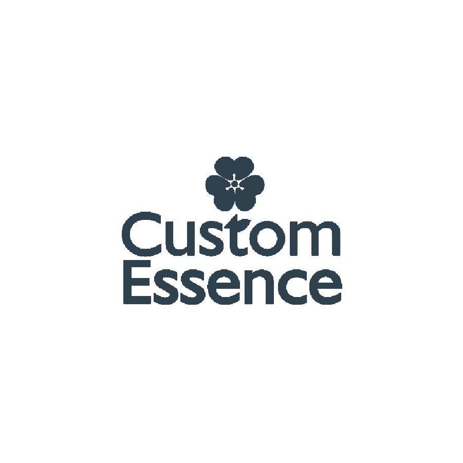 Custom Essence