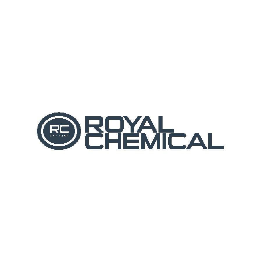 Royal Chemical