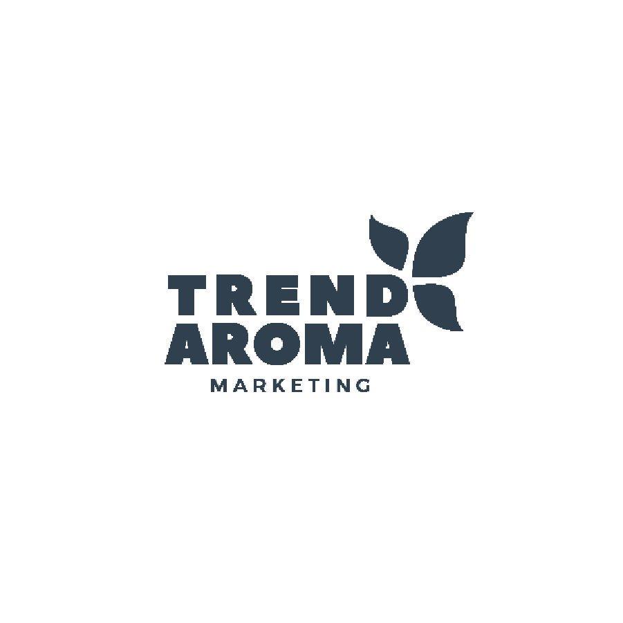 Trend Aroma