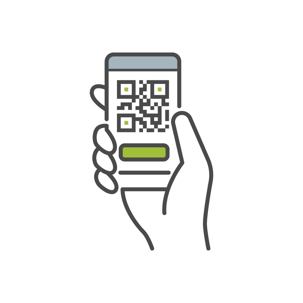 Why QR Codes are Still Relevant and Important