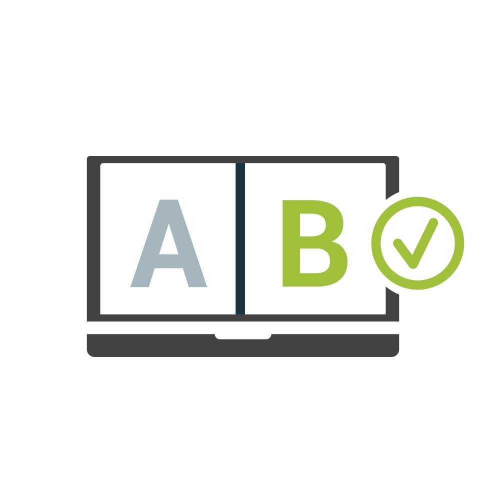 Get Better Results With A/B Testing